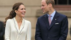 Sex Shouldn't Matter: British PM Pushes For Royal Succession Rule