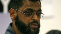 Guantanamo Detainee Turned Activist Denied Entry To