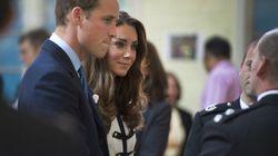 Harper Backs 'Reasonable Modernization' For Royal