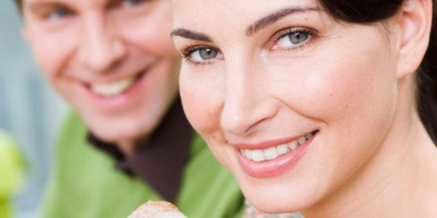 heta dating nl Dating Tips