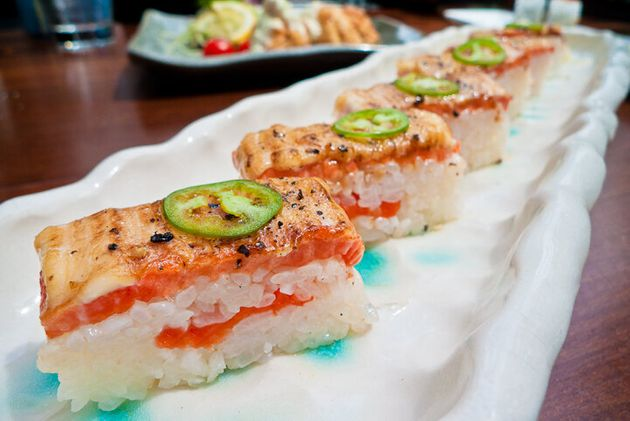 10 Eats Under $10 You Must Try in