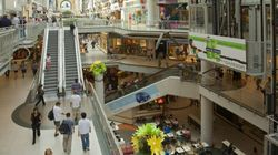 Canadian Business Pessimistic About Sales,