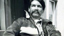 Family Of Homeless Man Who Died In ER Blames