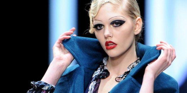 Toronto Fashion Week 2011 Sets Its Sights On