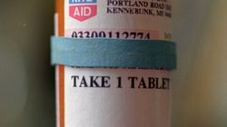 The Return Of Ritalin As An Option For
