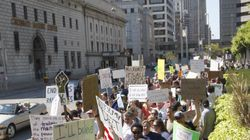 Occupy Wall Street Protesters Should Think Globally and Act