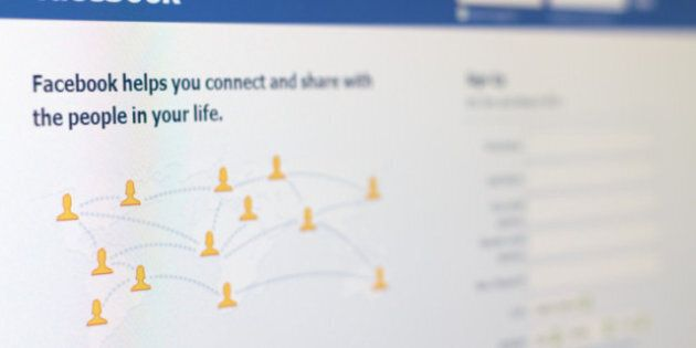 Social Media And Organ Donation: Using Online Sites To Find