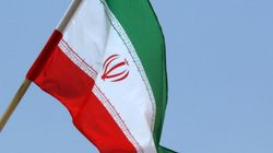 Canada Clamps Down On Iranian Nationals Accused In US