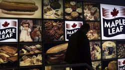Major Job Cuts At Maple