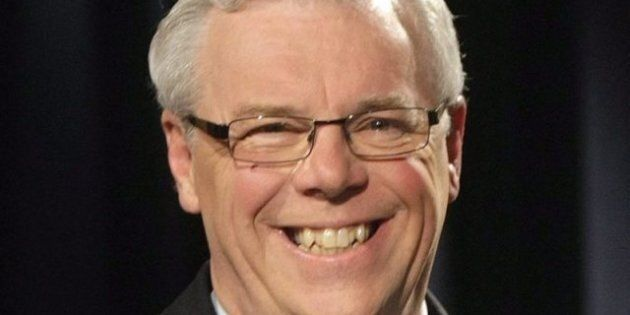 Manitoba Throne Speech: Premier Greg Selinger's NDP Government Focuses On Health, Economy,