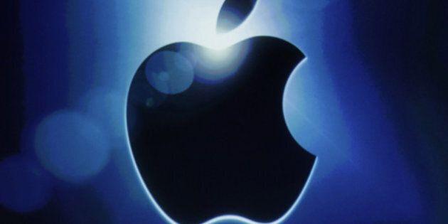 Did Al Gore Contribute to Apple's $20 Billion