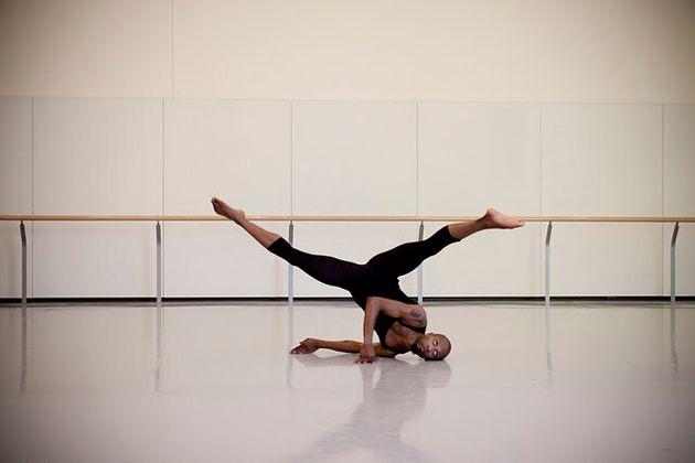 Dance =
