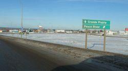 4 Teens Die In Alberta