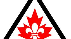 Scouts Canada Sex Abuse Settlements Shrouded In