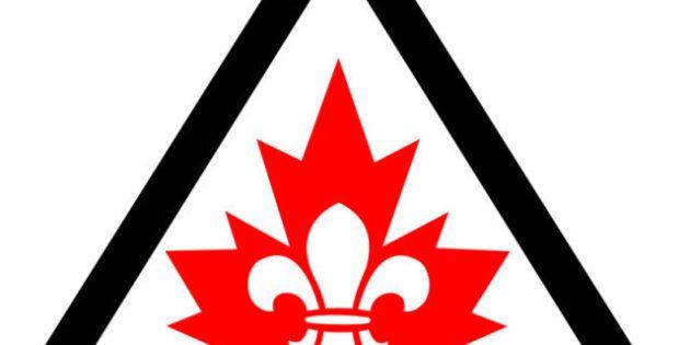 Scouts Canada Lawsuit Settlements Shrouded In