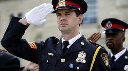 Saskatoon Police To Perform Health Check Upon