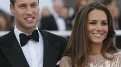 For William and Kate: A Rhetorical Quiz on