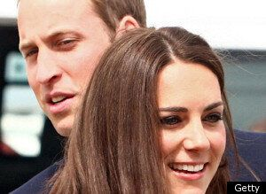 William and Kate Canada Tour: Flight Leaves London For Ottawa As Buzz Builds In Nation's