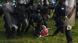 Toronto G20: Kettle-Cooked