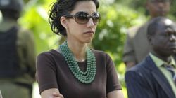 Dear Huma: From One South Asian Woman to Another, I Got Your