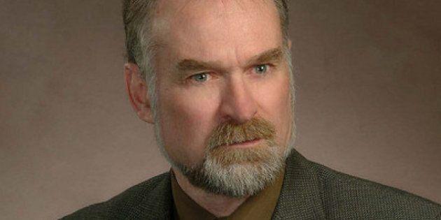 Michael Ferguson: Stephen Harper Nominates Canada's Next Auditor