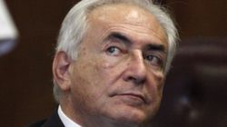 DSK Accuser's Credibility Questioned, But Charges