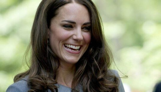PHOTOS: Day 3 Of The Royal