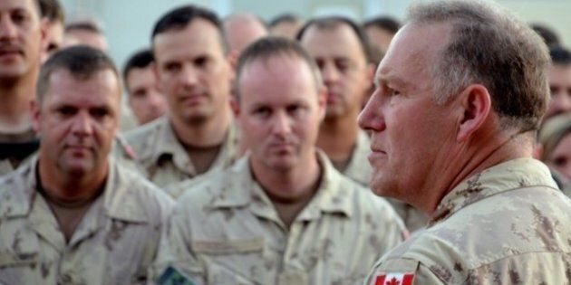 End Of Afghanistan Combat Not The End Of Battle For