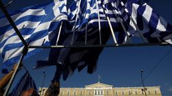Could A French Plan Put Greece Into