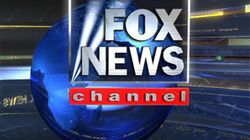 FOX News Twitter Feed Hacked, Reports Obama