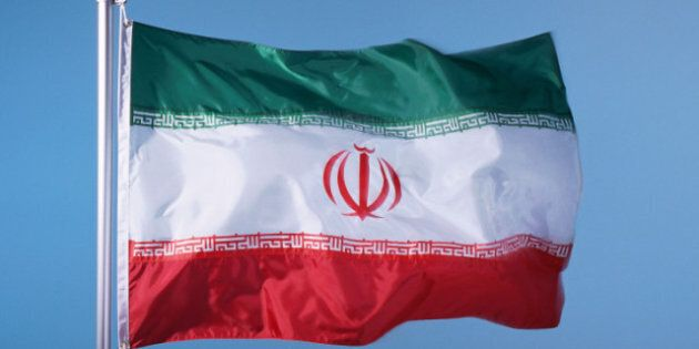 The West Must Bear Witness to Iran's
