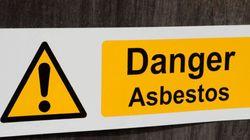 Bloc Hopefuls Spar Over Support For Asbestos