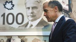 Carney Warns Good Times Will Be