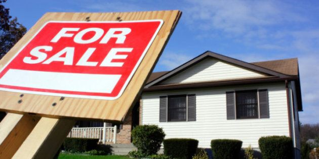 Canada Housing Market Beginning To Resemble U.S.'s Subprime Mess, OSFI Documents