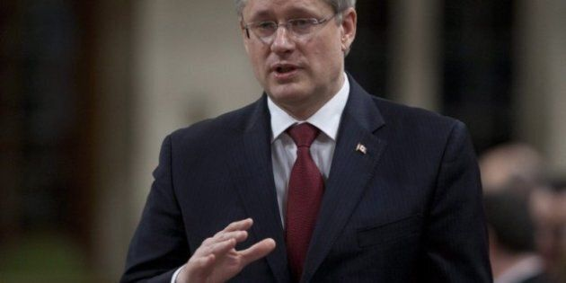 PRPP: Tories Cut Off Debate On Registered Pooled Pension Plan Amid Outcry Over Unrelated OAS