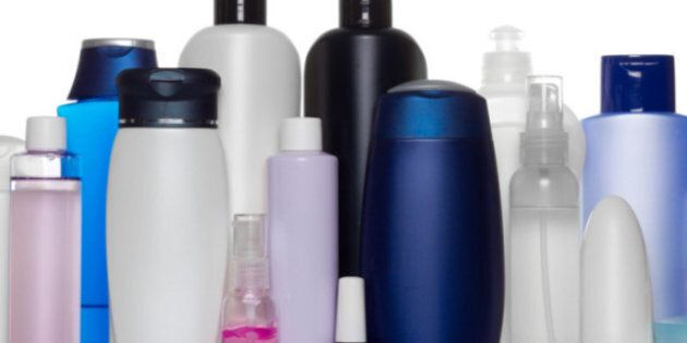 Beauty Products That Flopped: 7 'Sounded Good At The Time'