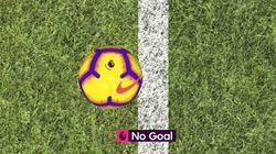 '모래 아홉 알'이 세계 최고 축구 리그의 우승을 결정