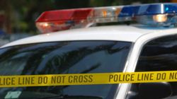 Off-Duty York Regional Officer Dead After