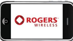 Rogers Violating Internet Rules: