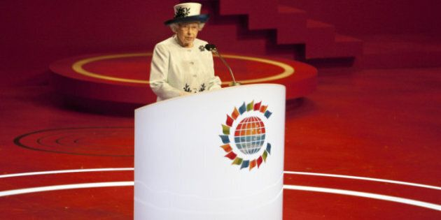 Royal Succession: Commonwealth Heads Agree To Update 300-Year-Old Rules On Gender,