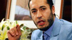Canadian Charged As Mastermind In Plot To Smuggle Gaddafi's
