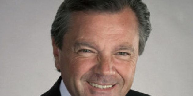 Frank Klees Gives Up Bid To Be Ontario Speaker That Could Have Given Liberals Virtual