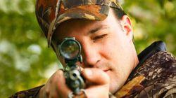 Quebec May Sue Over Gun Registry