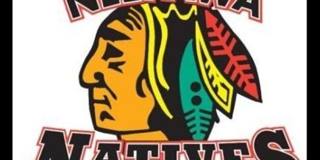 Neepawa Natives Hockey Hazing Scandal: Coach Resigns, Investigation