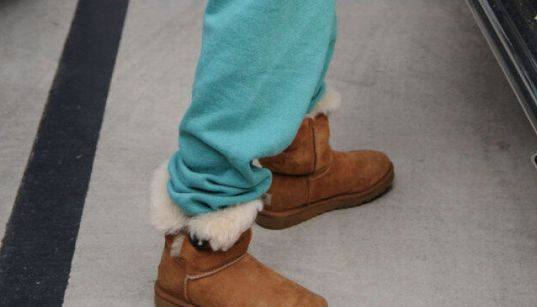 Global Clothing Bans: Uggs Get The Boot In Pennsylvania