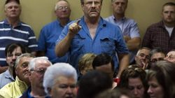 Rally Planned For Potato Farmer Jailed In