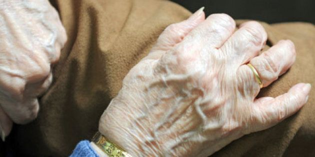 Old Age Security Benefits: Federal Budget Won't Bring Changes, Says