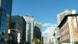A Record Winnipeg Won't Be Boasting