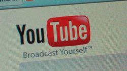 Why Isn't YouTube
