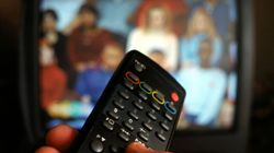 Canadian TV Advertising Revenue Jumps Most In 7